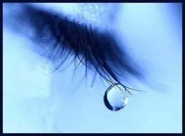 Angústia e Depressão na adlescência