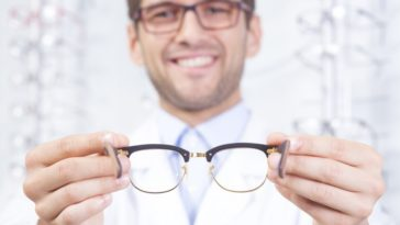 Procon responde: Uma ótica pode oferecer consulta de avaliação grátis?