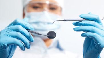 Saúde Bucal realiza capacitação para 25 auxiliares de odontologia