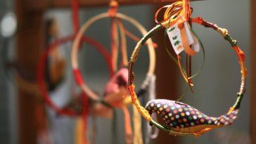 Secretaria de Cultura e Turismo busca novos artesãos