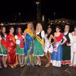 Festa das Nações começa nesta sexta-feira em Nova Odessa